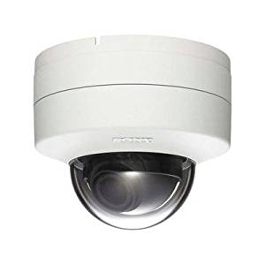Sony IPELA SNC-DH140T - Network Camera (CQ7635) Category: Networking Signal Boosters, Cameras and Security