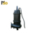 BK13B 6 inch 40hp high pressure 3 phase submersible dirty water mud sewage pump