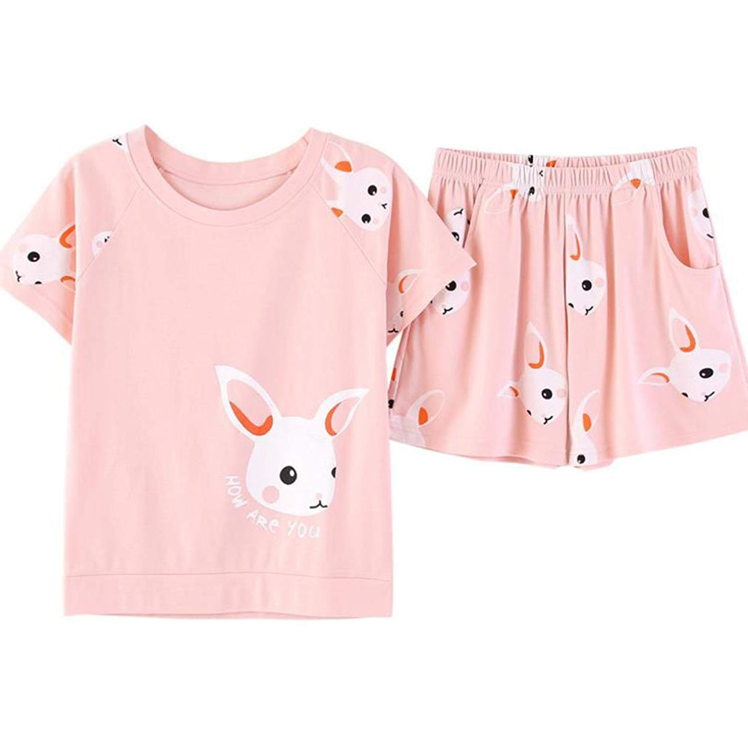 e028c1e21a5 Cheap Hot Nighty For Girls, find Hot Nighty For Girls deals on line ...
