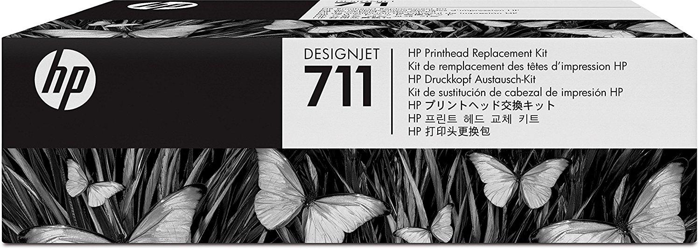 Cheap Hp Designjet 800 Printer, find Hp Designjet 800