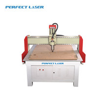 Automatic cnc router machine price large scale wood cnc machine