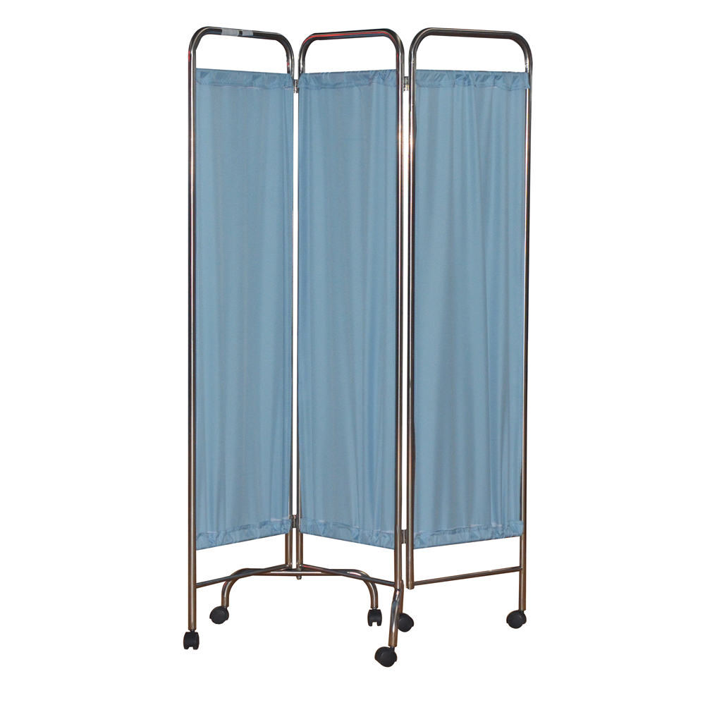Foldable Room Divider Screen Foldable Room Divider Screen Suppliers