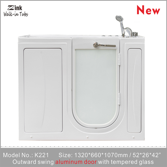 Buy Cheap China portable bathtub whirlpool Products, Find China ...