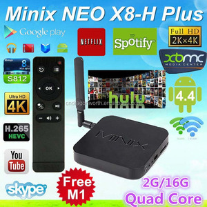 Android Tv Box M1, Android Tv Box M1 Suppliers and Manufacturers at