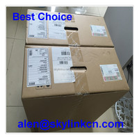 High Quality Brand New and Used 3850 Series 24 port LAN Base Routers Switch WS-C3850-24T-L
