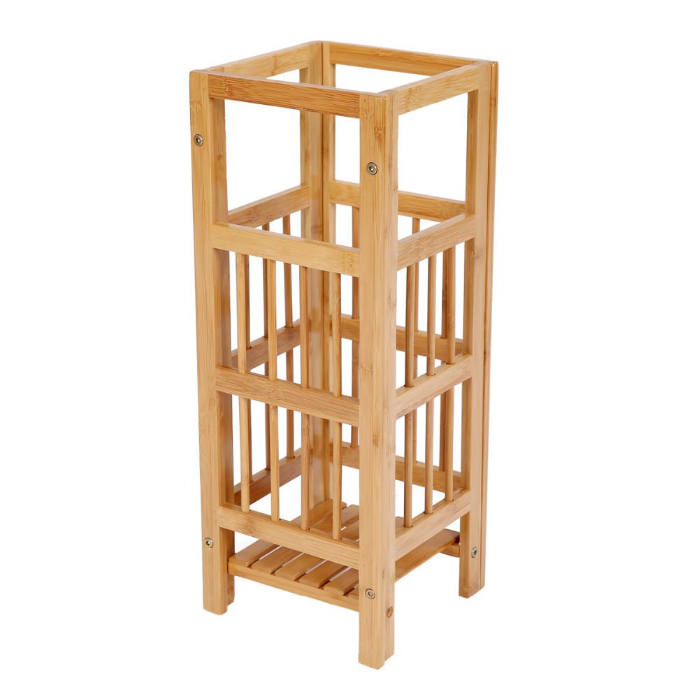 Decoratie Ladder Ikea Affordable Gallery Of Cheap Eenvoudige Houten