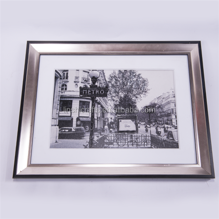 8x12 photo frame 8x12 photo frame suppliers and manufacturers at alibabacom