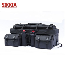 Impermeabile Heavy Duty Stoccaggio Atv Cargo Bag