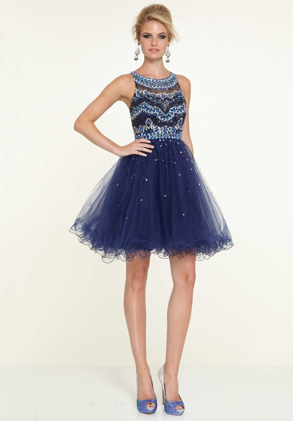 Buy dress prom