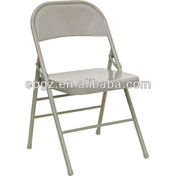 purchase plastic folding chairs. plastic folding chair,outdoor furniture purchase chairs o