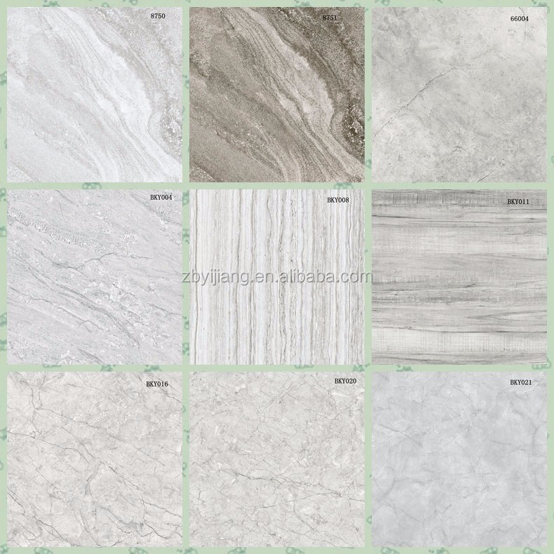 kitchen ceramic tile bathroom tile 3d ceramic floor tile