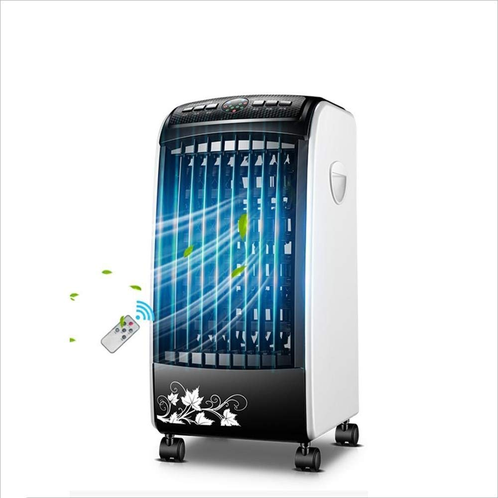 For The Fans Co. XIAOMEI Mobile Portable Air Conditioning Fan Household Single Cold Air Conditioner