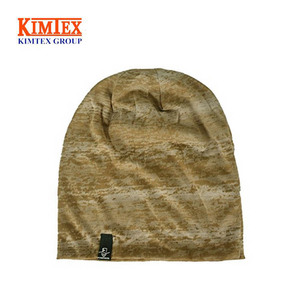 ce7e0b34091 Thin Summer Beanie Hat