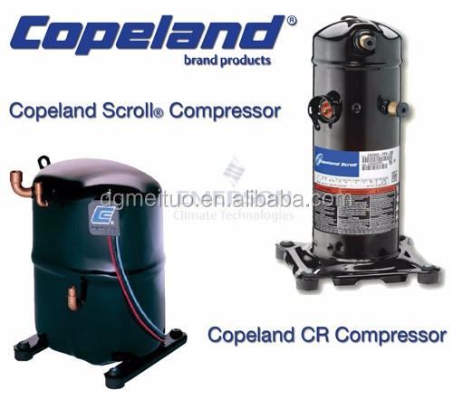 emerson copeland compressor zr310kc website scroll. Black Bedroom Furniture Sets. Home Design Ideas