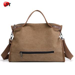 ac545e81dd20 China Ladies Cloth Bags