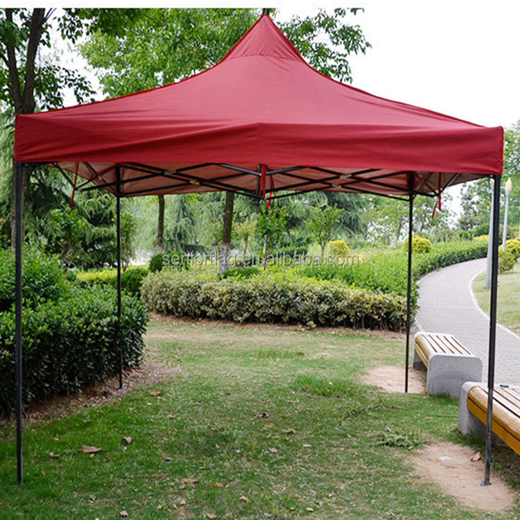 Outdoor Mini Display Tent Outdoor Mini Display Tent Suppliers and Manufacturers at Alibaba.com & Outdoor Mini Display Tent Outdoor Mini Display Tent Suppliers and ...