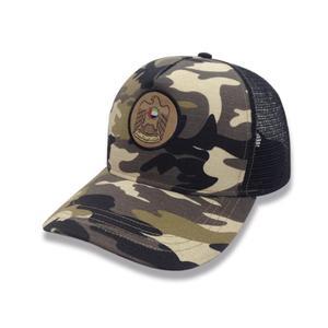 Men s Fancy Hats b1818e3bf2f8