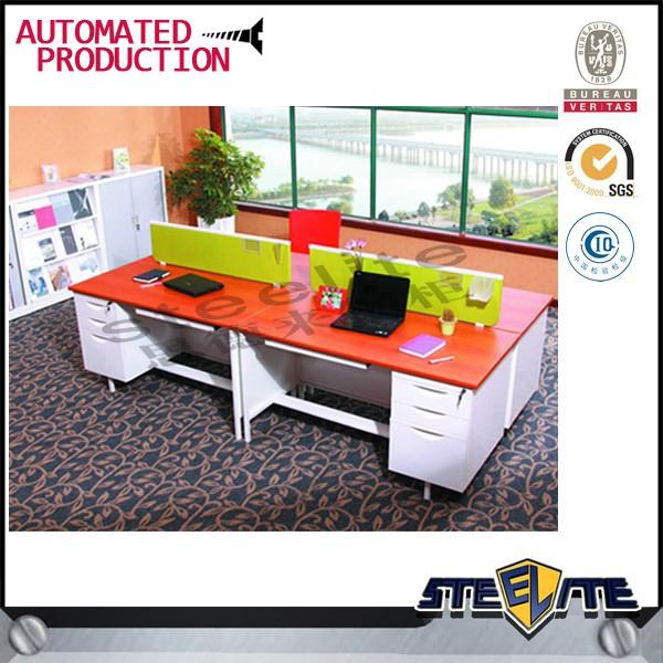 Modern Furniture Bangkok school furniture bangkok, school furniture bangkok suppliers and