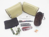 First Class Amenity Kit Airline Amenity Kit