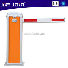 Sales Promotion Road Straight Boom Parking Security Barrier
