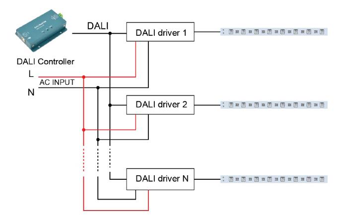 Htb Rkorfvxxxxxqxxxxq Xxfxxxv on Touch Lamp Switch Wiring Diagram