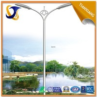 2015 top quality cheap price IP65 outdoor post lantern