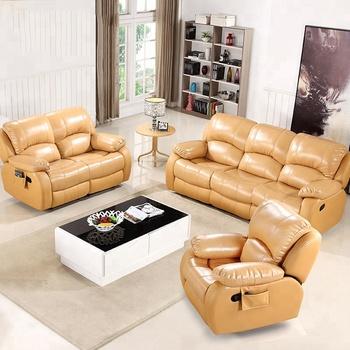 Swell Best Sale Recliner Sofa Buy Recliner Massage Sofa Electric Recliner Sofa Rocker Recliner Sofa Product On Alibaba Com Short Links Chair Design For Home Short Linksinfo