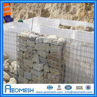 AEOFENCE Galvanized Wire Mesh Home Depot