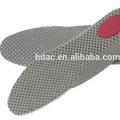 Grey EVA Athletic insoles