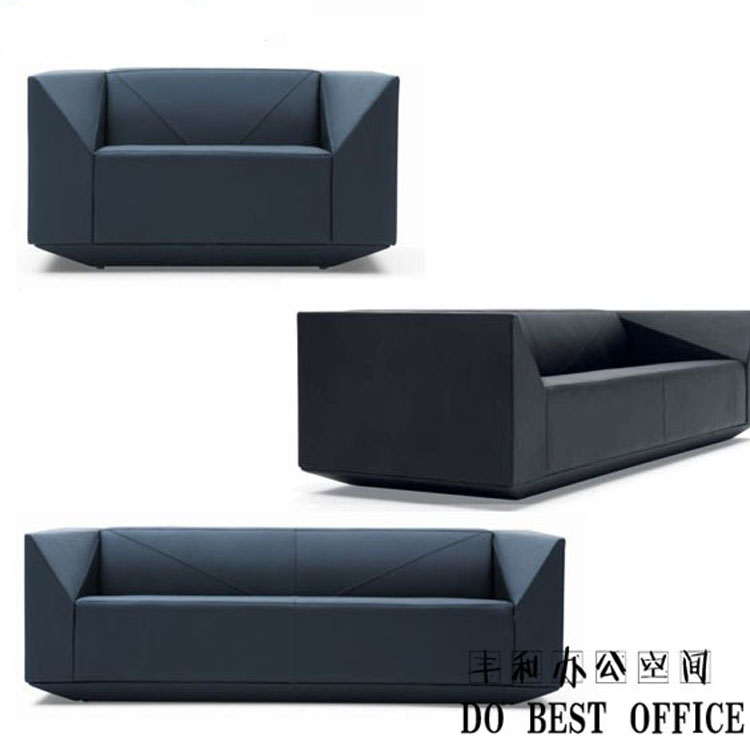 Modern Executive Office Sofa Use With New Design For Set Designs Small