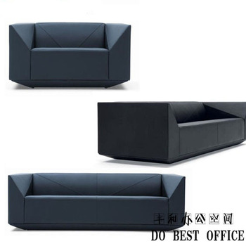 ] Modern Executive Office Sofa Use With New Design For Office Sofa Set -  Buy Sofa For Office Use,Sofa Set Designs Small Office Sofa,Executive Office  ...