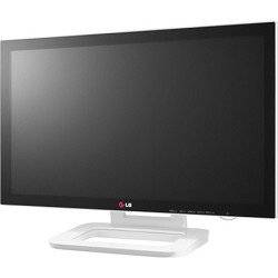 LG 23ET83V-W 23-inch Class 10 Point Touch LED IPS Monitor