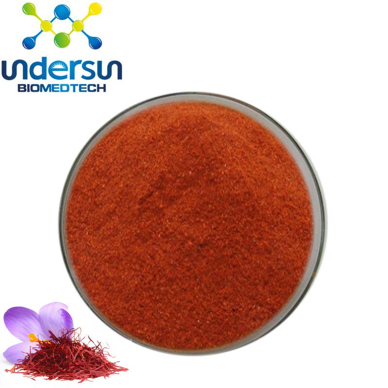 Saffron P E Pure Saffron Extract Powder 0 3 Buy Saffron P E