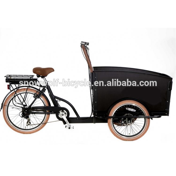 כולם חדשים 2014 hot ! 3 גלגל אופני מטען תלת אופן לילדים משפחת למבוגרים SW-C JO-39