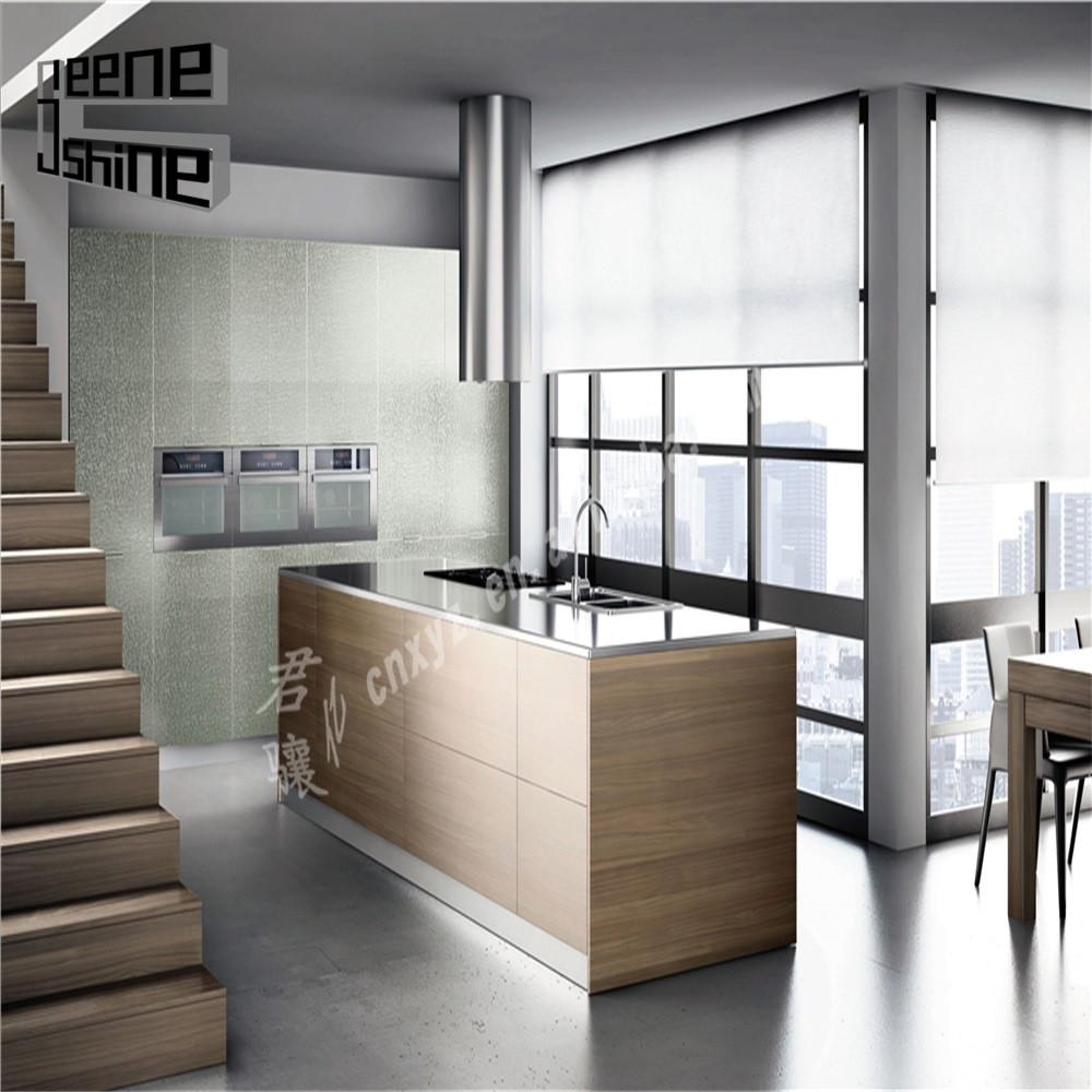 Price Aluminum Kitchen Cabinet Wholesale, Cabinet Suppliers - Alibaba