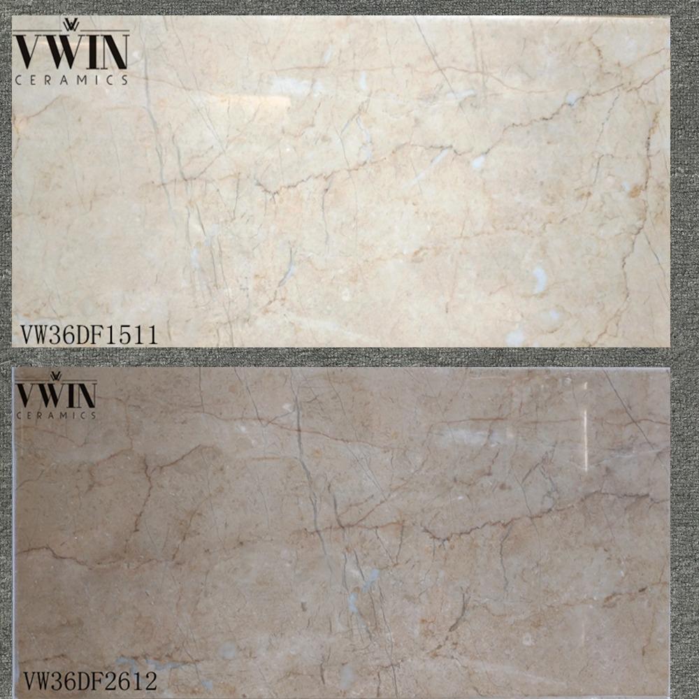 Fashionable Design 8x8 Kajaria Bathroom Wall Tiles/bathroom Floor Tiles  Price In India - Buy Ceramic Tile With Flower Design,Wall Tile,Bathroom ...