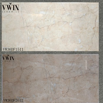 Fashionable Design 300x600 Kajaria Bathroom Wall Tiles Bathroom