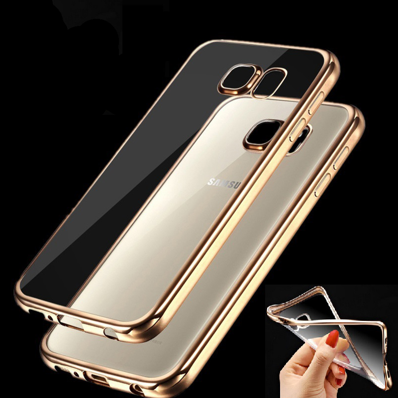 Case for Samsung Galaxy J5 J7 2015 A3 A5 A7 2016 Grand Prime S5 S6 S7