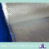cheap fiber glass cloth woven roving fiberglass boat used car sales
