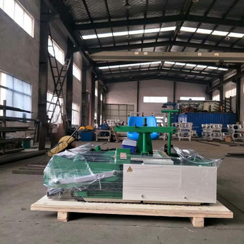 Factory direct supply running track bestrating machine voor installeren synthetische sport oppervlak vooral atletische track