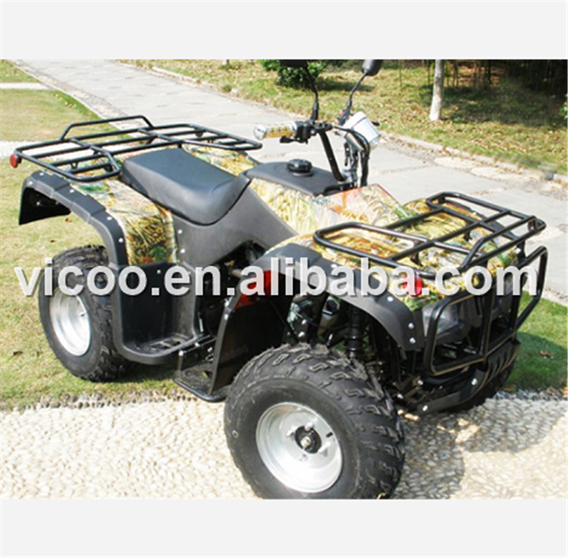 300cc atv engine 4x4 650cc atv