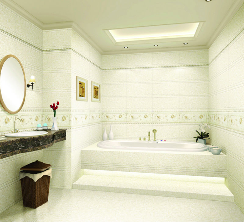 Clearance Bathroom Tiles, Clearance Bathroom Tiles Suppliers and ...