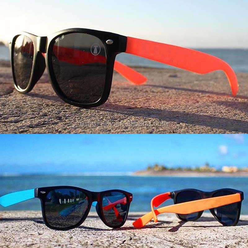 Fashion sunglasses for promotional use sunglass best quality CE FDA SUN GLASS