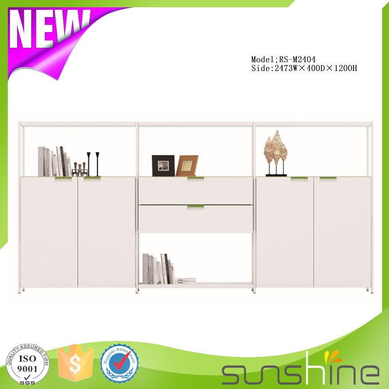 Best Price Hot Sale Anderson Hickey Office Furniture Made In China