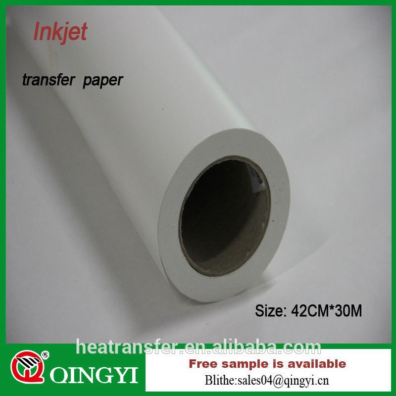 heat transfer paper buy india Since our commencement in the year 1989, paper n films international is a renowned importer, supplier, distributor and wholesaler of an assembly of packing papers & films this range includes heat transfer paper, heat transfer 4 ever universal plus, printed mugs, t-shirting printing, mug printing and cap printing , to name a few.