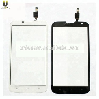 For Huawei G730 Touch Glass Replacement,Factory Price Lcd Touch Screen  Digitizer For Huawei Ascend G730 - Buy For Huawei G730 Touch Glass