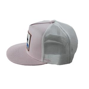 168572f5 Plain Snapback Hats Wholesale, Snapback Hats Suppliers - Alibaba