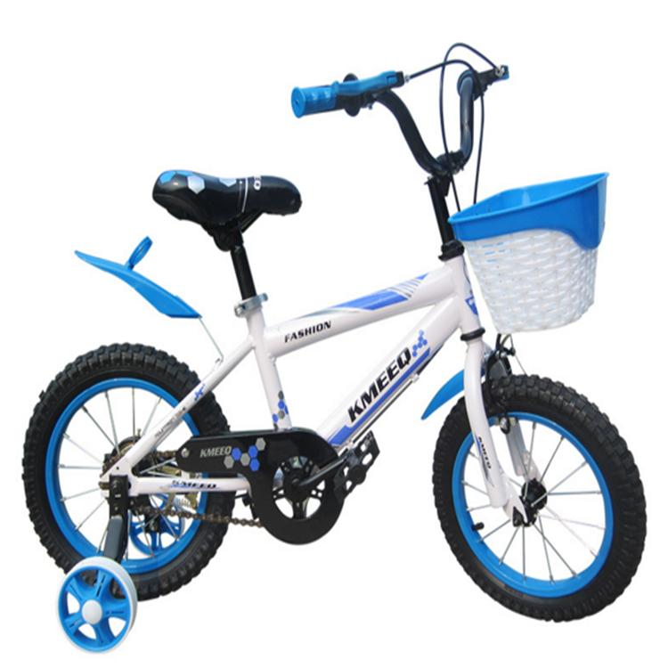 تعزيز ملصقات سبايدرمان الدراجات دراجة أطفال صور للأطفال ...