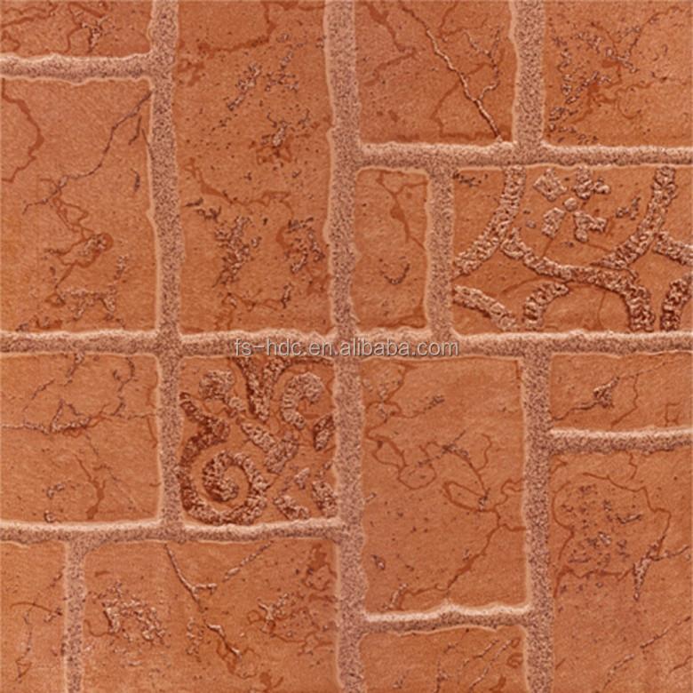 Unusual 12 By 12 Ceiling Tiles Small 12 X 12 Floor Tile Rectangular 150X150 Floor Tiles 18 X 18 Floor Tile Young 1930 Floor Tiles Yellow2 X 12 Ceramic Tile Ceramic Floor Tile,Unpolished Tile,8 Inch Ceramic Tile 30x30cm ..