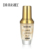 DR.RASHEL Gold Collagen Ampoule Elastin Moisturizing Essence Anti Aging Make Up Primer Face Whitening Serum